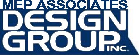 MEP Associates Design Group, Inc.